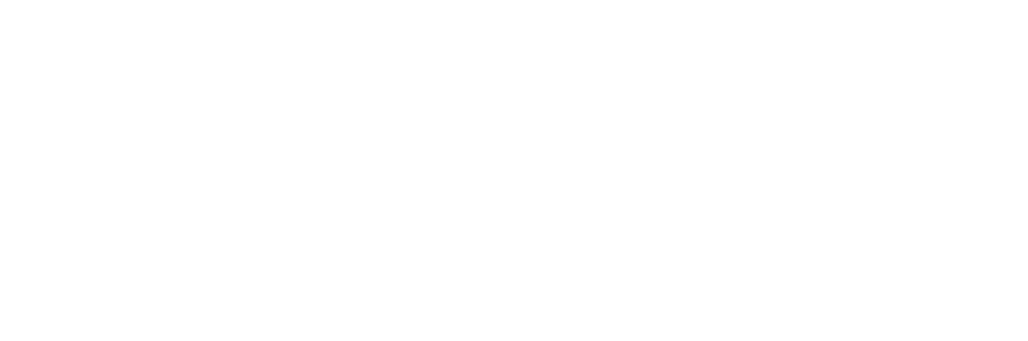 So Popera Productions