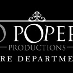 So Popera Hire Department launched!