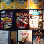 The Producers – THANKS for a great success!