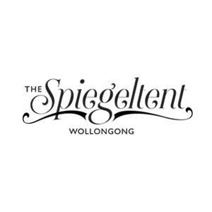 So Popera Cabaret Series – Spiegeltent Wollongong