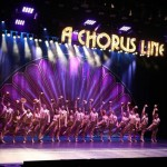 A Chorus Line – The Reviews are in!